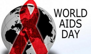 World Aids Day: Top 20 quotes which can increase the awareness among ...