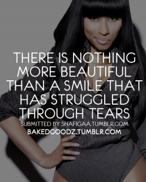 nicki minaj quotes and sayings tumblr nicki minaj quotes and sayings ...