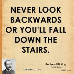 rudyard kipling quote shared from www quotehd com more life quotes www ...