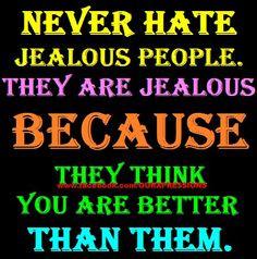 jealous ex wife jealous ex girlfriend quotes jealous ex girlfriends ...