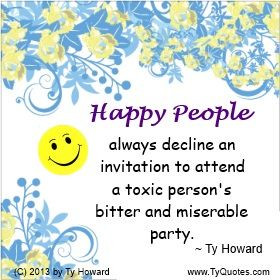 ... quotes. inspirational quotes. empowerment quotes. Ty Howard. Workplace
