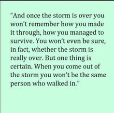 cancer quotes inspirational - Google Search