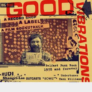 availablity world genre rock n roll label big beat format cd catalogue ...