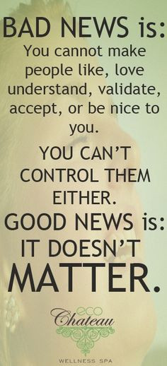 Don't prioritize petty people accepting yourself quotes, remember this ...