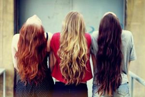 blonde-brunette-ginger.jpg