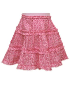 marie chantal skirt kids clothes girl review compare prices buy