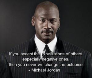 Michael jordan, best, quotes, sayings, cool, famous, deep