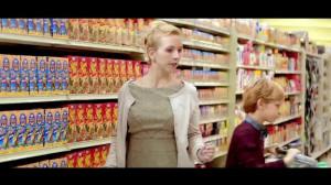 Macaroni & Cheese TV Spot, 'Go Ninja, Go' Featuring Vanilla Ice