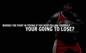 Basketball Quotes Wallpaper for Backgrounds #11281, HD Image (500x313 ...