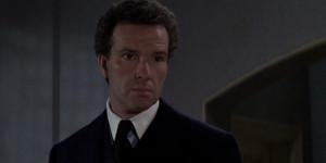 10 Most Brutal Deaths In James Bond Films