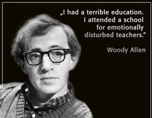 hot quote life quote smart quote success quote terrible education