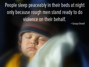 10 Sleepy Quotes About Bedtime