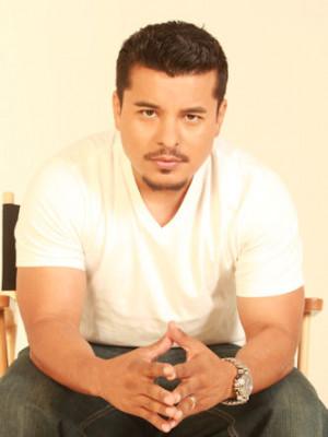 Jacob Vargas Next Friday Jacob-vargas-2-09-01.jpg