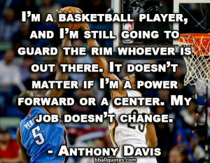 quotes stephen curry basketball quotes anthony davis basketball quotes