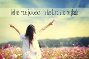 joy and relief. Answers from Week 4 of A Woman's Place by Beth Moore ...