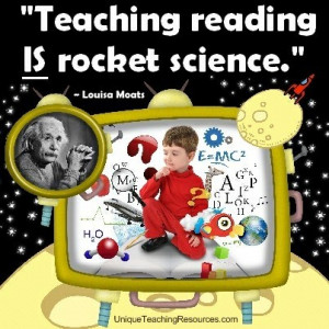 jpg-funny-teacher-quotes-teaching-reading-is-rocket-science-louisa ...