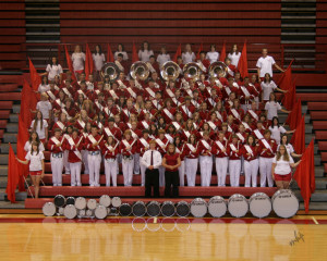 Related Pictures Funny quotes high school band
