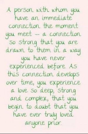 love-quotes-new-couples-77