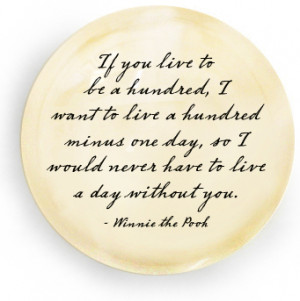 quotes love family quotes from winnie the pooh quotes from