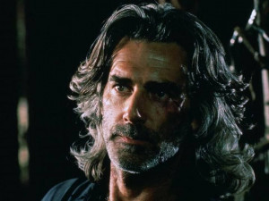 Happy Birthday Sam Elliott Ooh