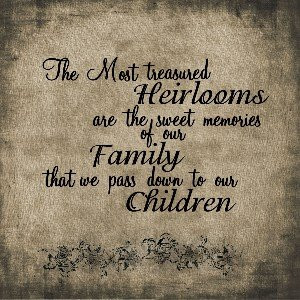family quotes happy family quotes sayings about family family sayings ...