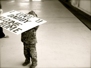 boy, cute, family, funny, girl, kid, love, military, perfect ...