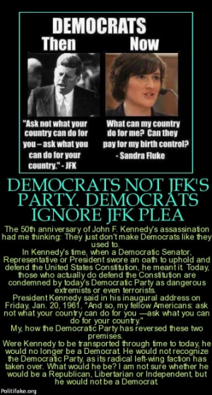Stupid Liberal Quotes -