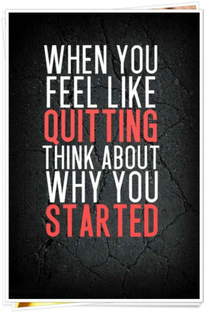 athletes motivation quotes for athletes tumblr motivation quotes for ...