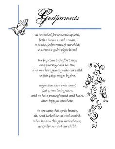 certificate poem4 jpg image more godparent poem godparent poems quotes ...