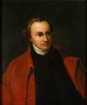 For more Quotes from Patrick Henry : 2