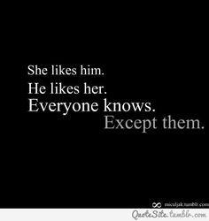 Best Love Quotes Sites ~ Crazy love,? passionate love...I'm in love ...