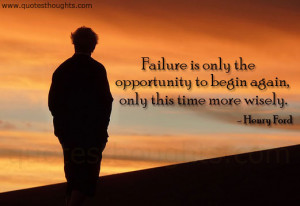 Motivational Quotes-Thoughts-Inspirational-Henry Ford-Best Quotes
