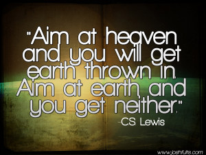 Christian Inspirational Quotes HD Wallpaper 10