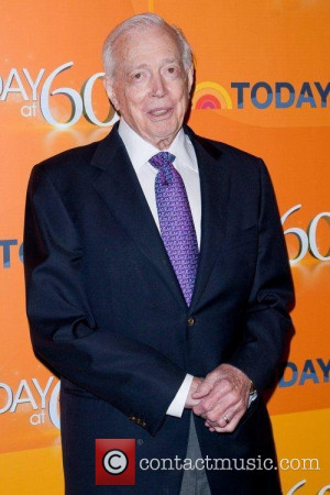 hugh downs the today show 60th anniversary 3681640