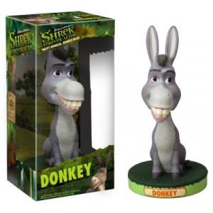 Script Shrek Donkey Quotes. QuotesGram