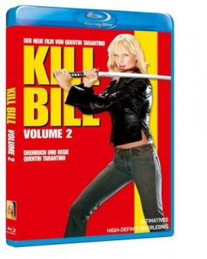 22 august 2008 titles kill bill vol 2 kill bill vol 2 2004