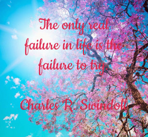 good quotes for pageants quotesgram
