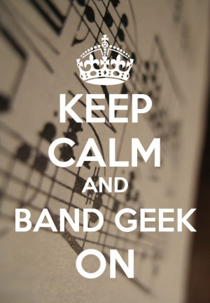 hate the keep calm things..pinning this cause i like the background ...