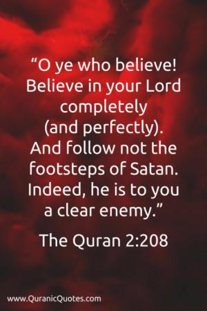 35-quran-quotes-baqarah-2-208.png