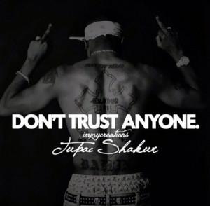 ... Life, Ripped Tupac, Quotes, Tupac Poised, Tupac Shakur, 2Pac Shakur