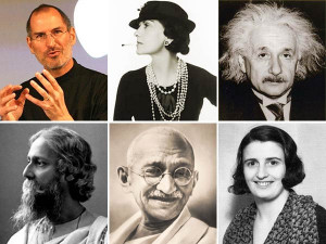 10 Most Inspirational Quotes of All Time