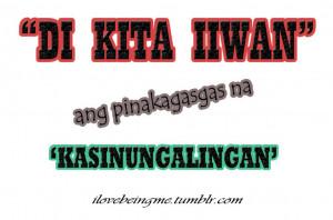 photo love-quotes-tagalog-patama-7810_zps8402c244.jpg