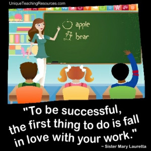 jpg-quotes-about-teachers-to-be-successful-the-first-thing-to-do-is ...