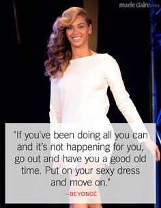 celebrities power beyonce flawless 10 beyonce quotes sayings beyonce ...