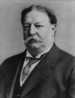 Famous Mustaches/Taft.jpg