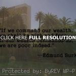 edmund burke edmund burke, quotes, sayings, bad laws, politics, quote ...