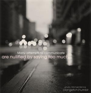 life-life-quote-life-quotes-love-love-quote-love-quotes-Favim.com ...