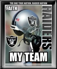 OakLAnd Raiders Quotes and Catchprases