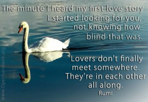Rumi%20lovers%20in%20each%20other%20quote_0.jpg