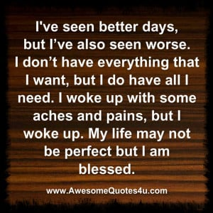 Displaying (19) Gallery Images For Have A Blessed Sunday Quotes...
